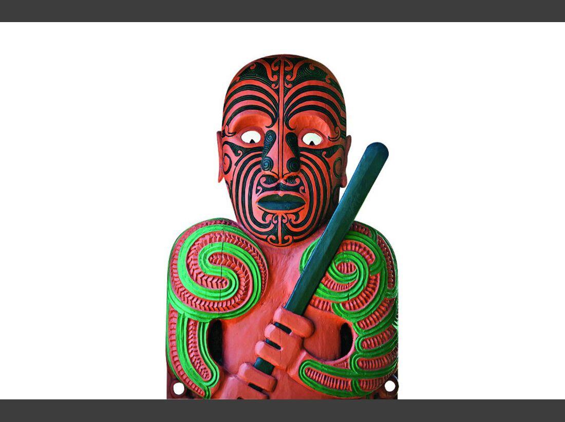 OD-1112-Reise-Neuseeland-Te Araroa-6 (jpg)
