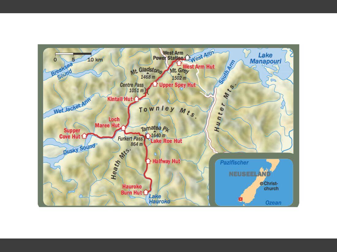 OD-1115-Dusky-Track-Karte (jpg)