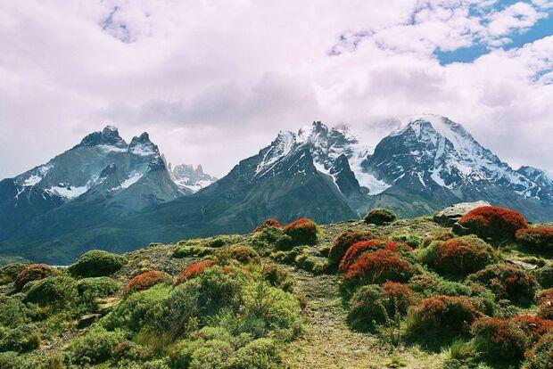 OD 1210 Abenteuerrennen Wenger Patagonian Race Patagonien-Silke-Bachmann_pixelio.de (jpg)