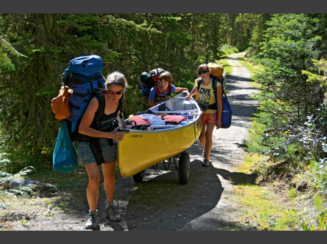 OD 1210 Kanada Bowron Lakes_TOS_4715 (jpg)