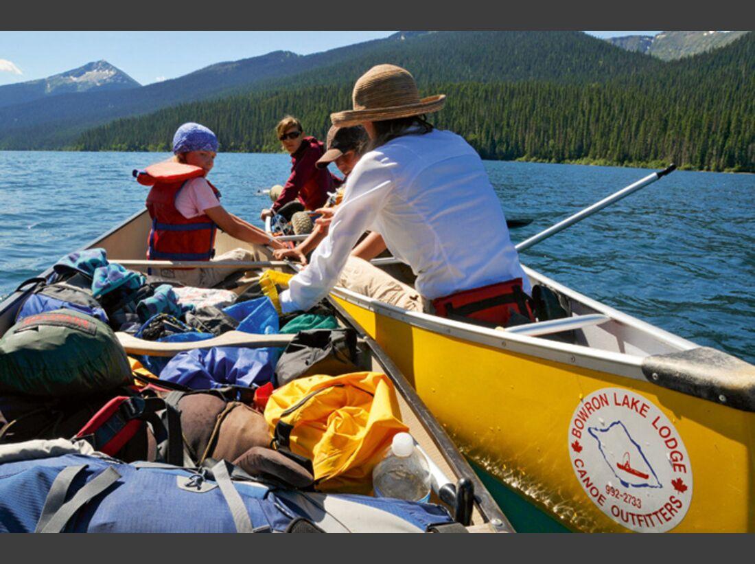 OD 1210 Kanada Bowron Lakes_TOS_5200 (jpg)
