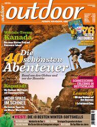 OD_1212_Dezember_Titel Heft Cover (jpg)