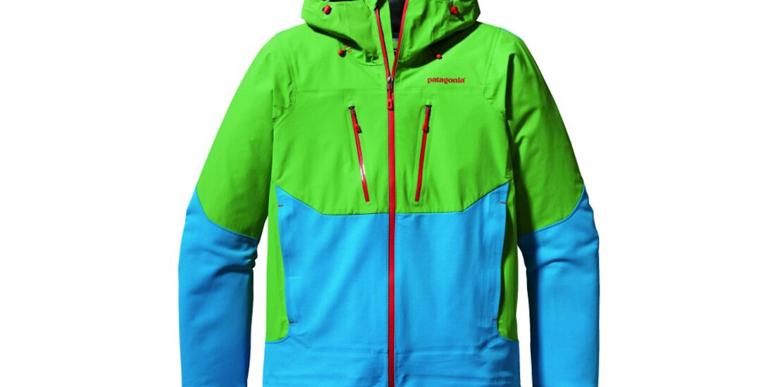 7b0d5887 Testbericht: Patagonia Mixed Guide Hoody - outdoor-magazin.com