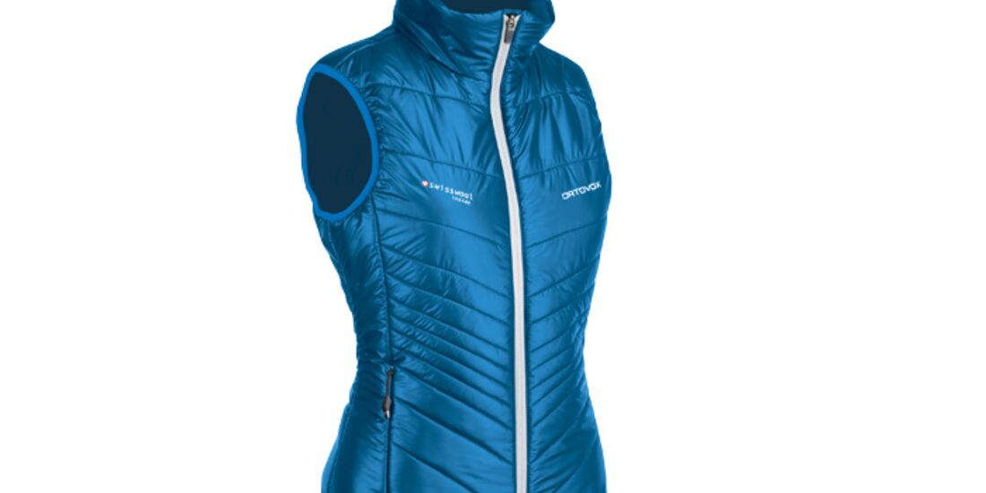OD-1212-Tested-on-Tour-Ortovox-Swisswool-Vest (jpg)