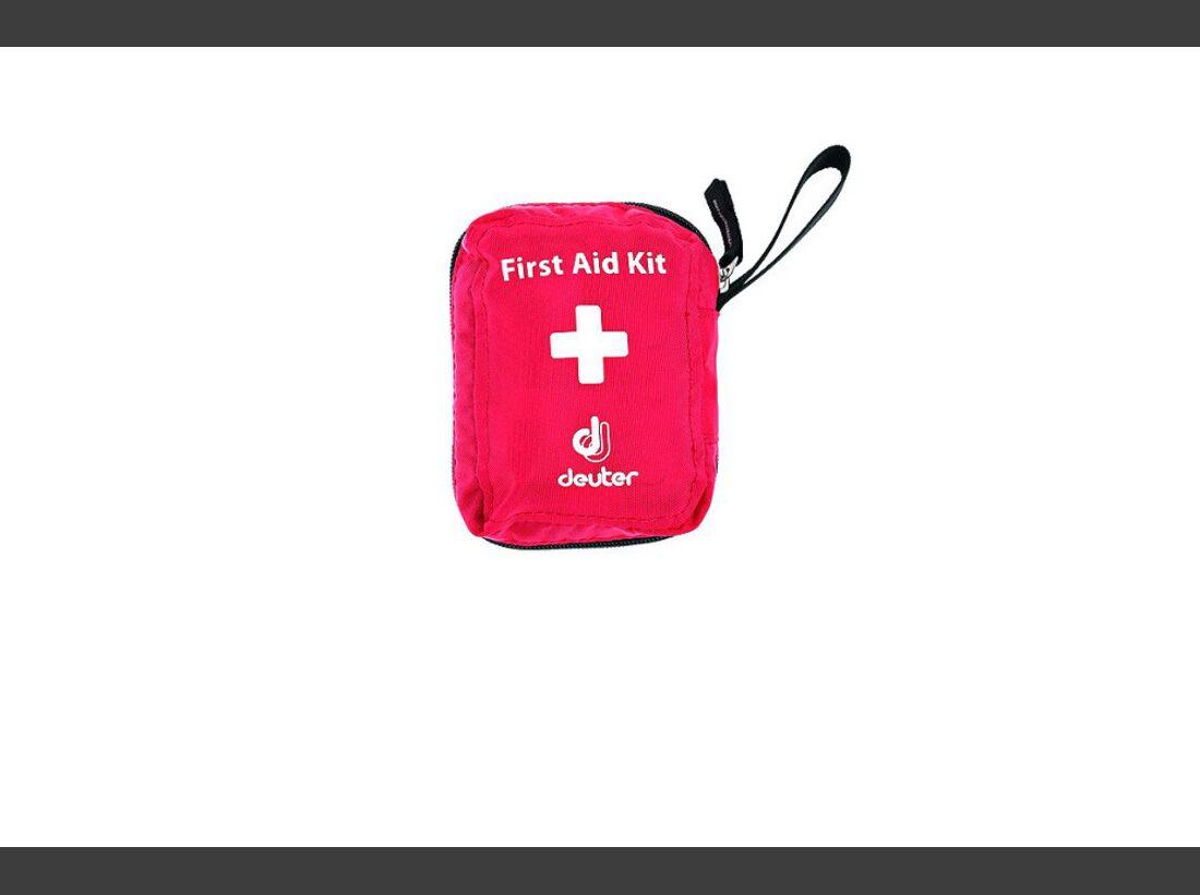 OD-1213-Erste-Hilfe-Set-Test-Drakeimages-Deuter-First-Aid-Kit-S (jpg)