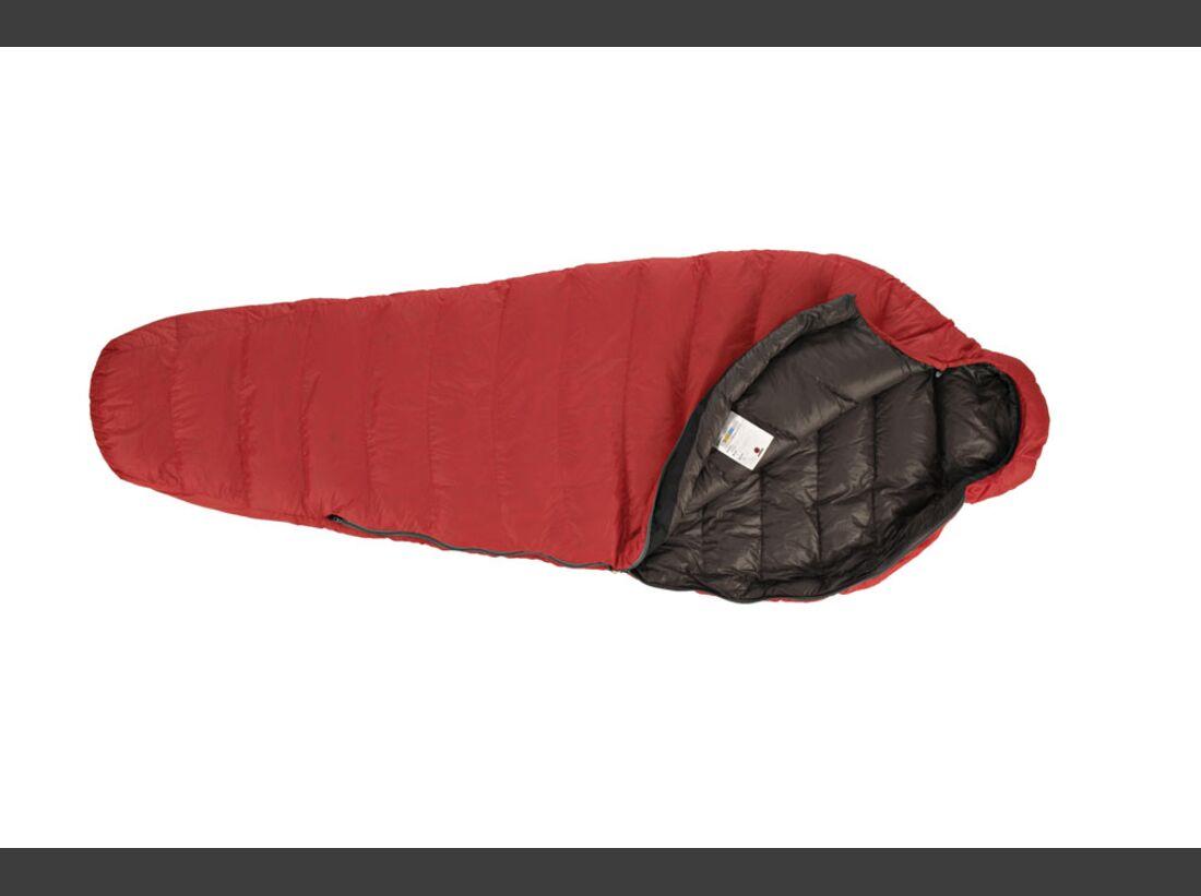 OD 2010 Ultraleicht Schlafsack Mammut 1 (jpg)