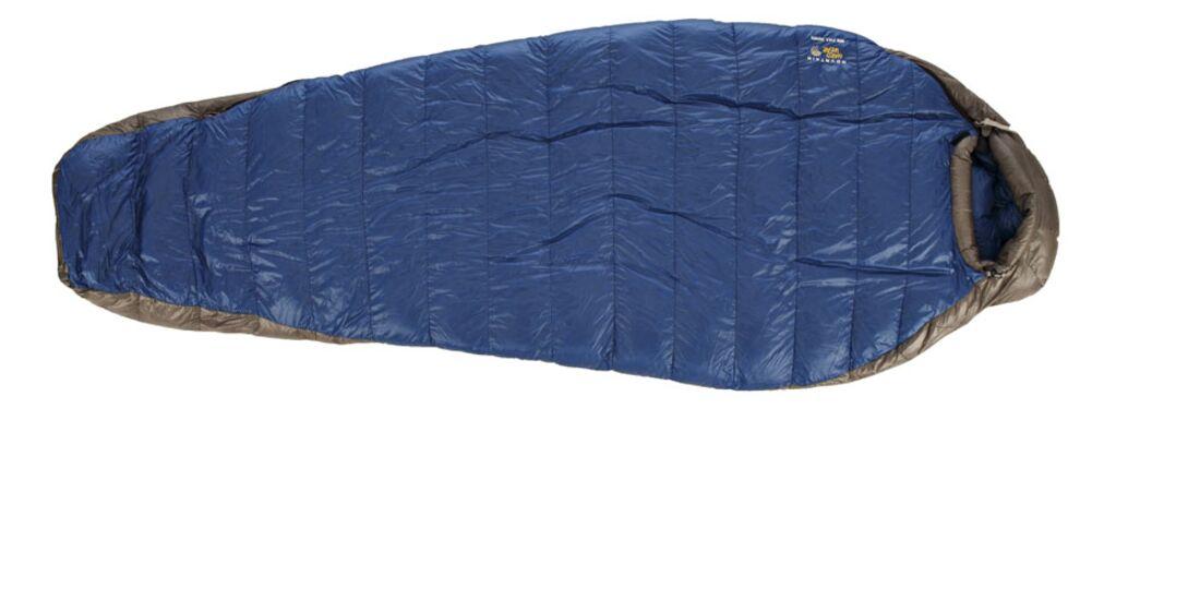 OD 2010 Ultraleicht Schlafsack Mountain Hardwear 5 (jpg)