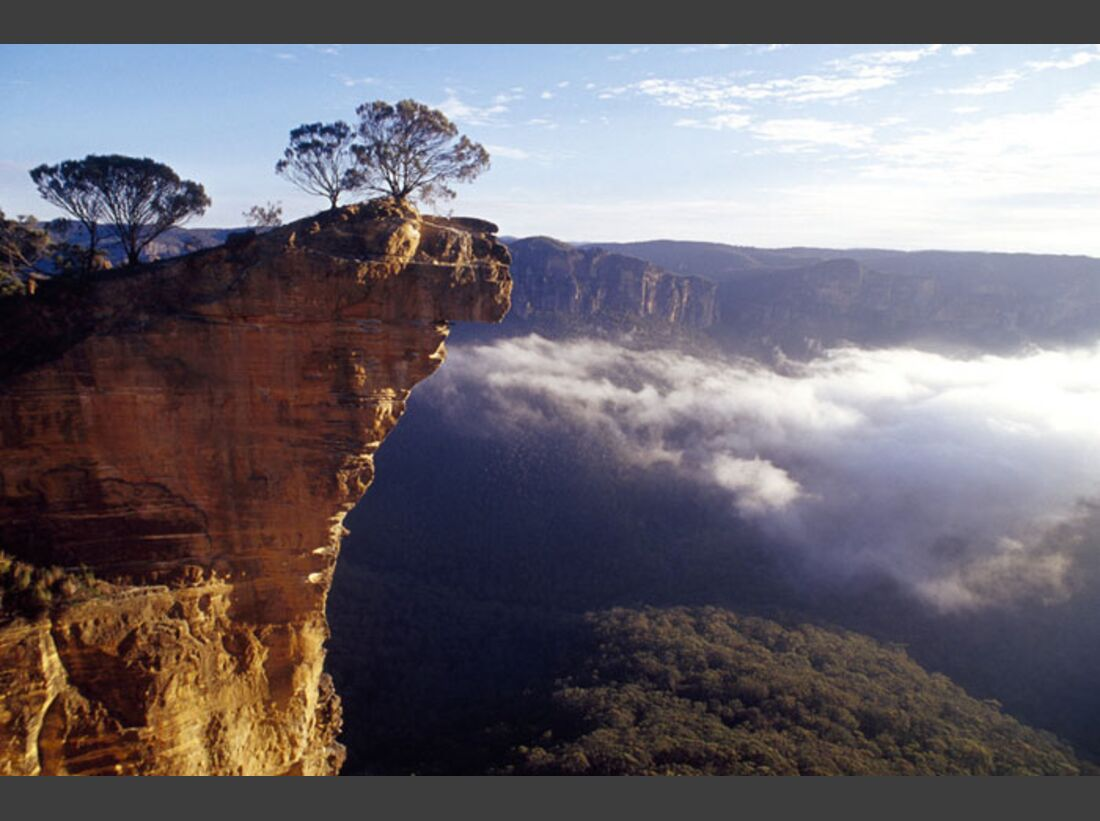 OD 2011 Australien Blue Mountains (jpg)