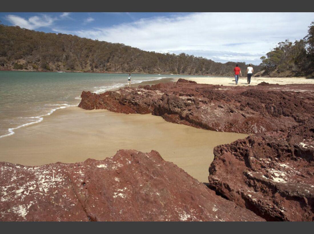 OD 2011 Australien Wildnis (jpg)