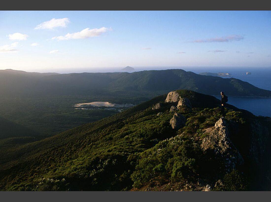 OD 2011 Australien Wilson Promotory Nationalpark (jpg)