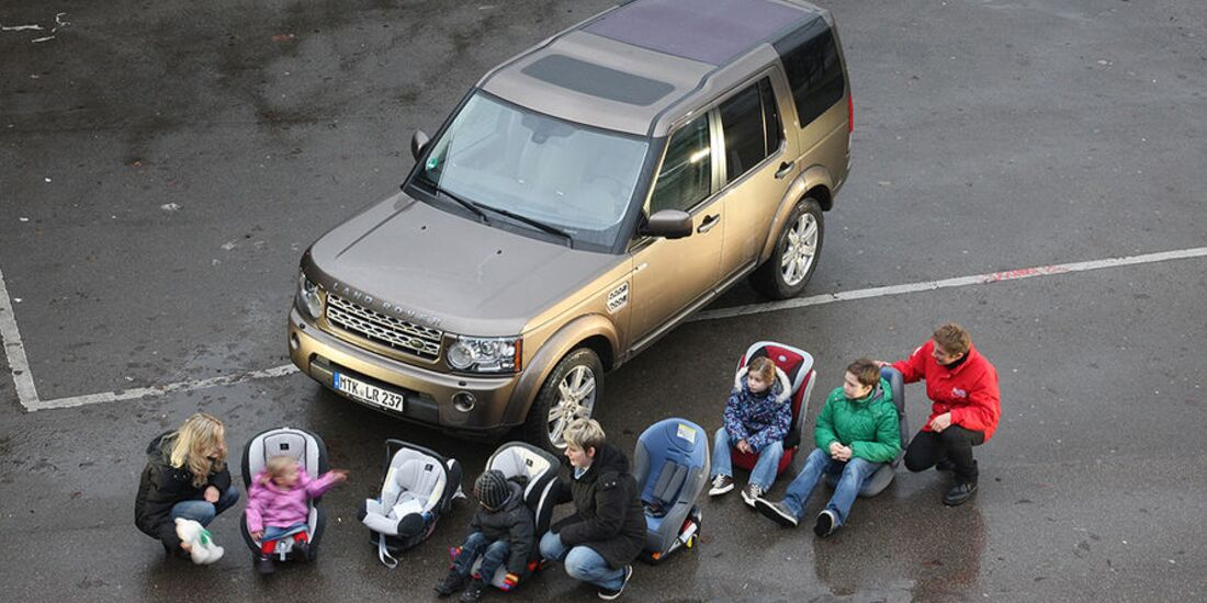 OD-2012-AMS-Special-Land-Rover-Discovery-01 (jpg)