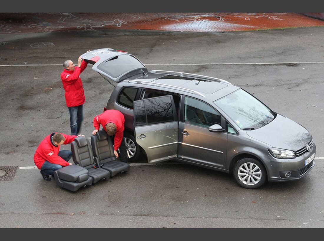 OD-2012-AMS-Special-VW-Touran-01 (jpg)