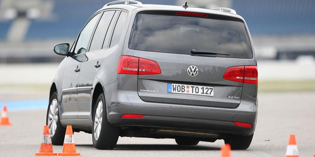 OD-2012-AMS-Special-VW-Touran-03 (jpg)