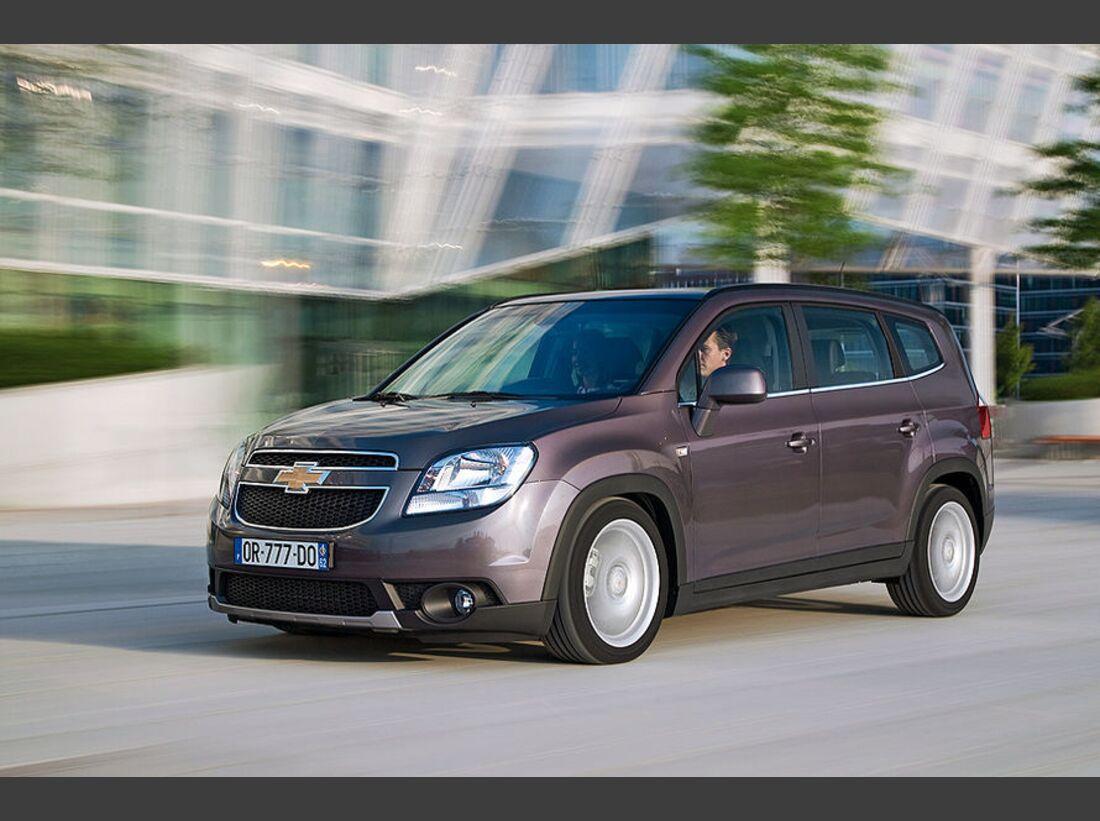 OD-2012-DieBestenFamilienautos-20.000-Chevrolet-Orlando (jpg)