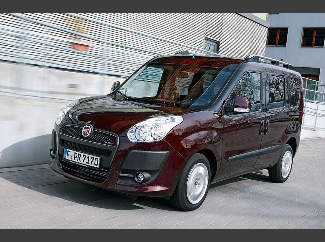 OD-2012-DieBestenFamilienautos-20.000-Fiat-Doblo (jpg)