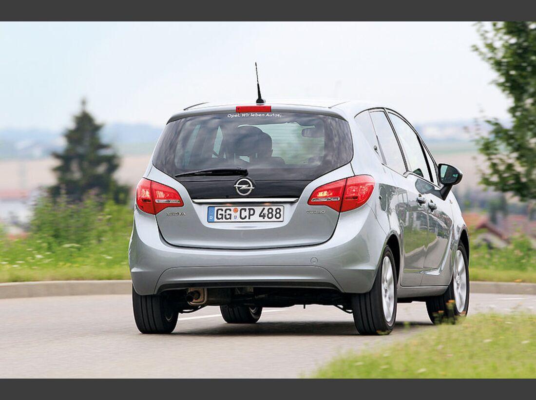 OD-2012-DieBestenFamilienautos-20.000-Opel-Meriva (jpg)
