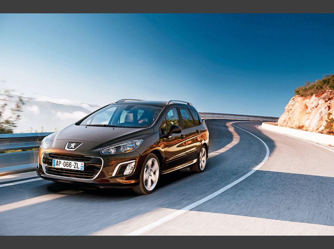 OD-2012-DieBestenFamilienautos-20.000-Peugeot-308-SW (jpg)