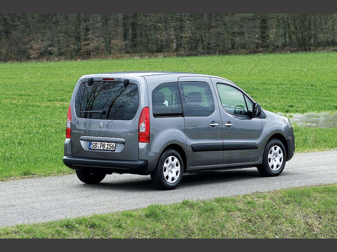 OD-2012-DieBestenFamilienautos-20.000-Peugeot-Partner-Tepee (jpg)