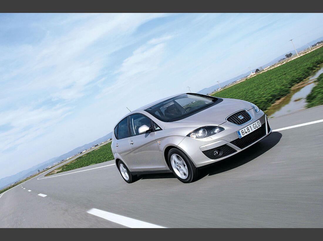 OD-2012-DieBestenFamilienautos-20.000-Seat-Altea-Altea-XL-Kombi (jpg)