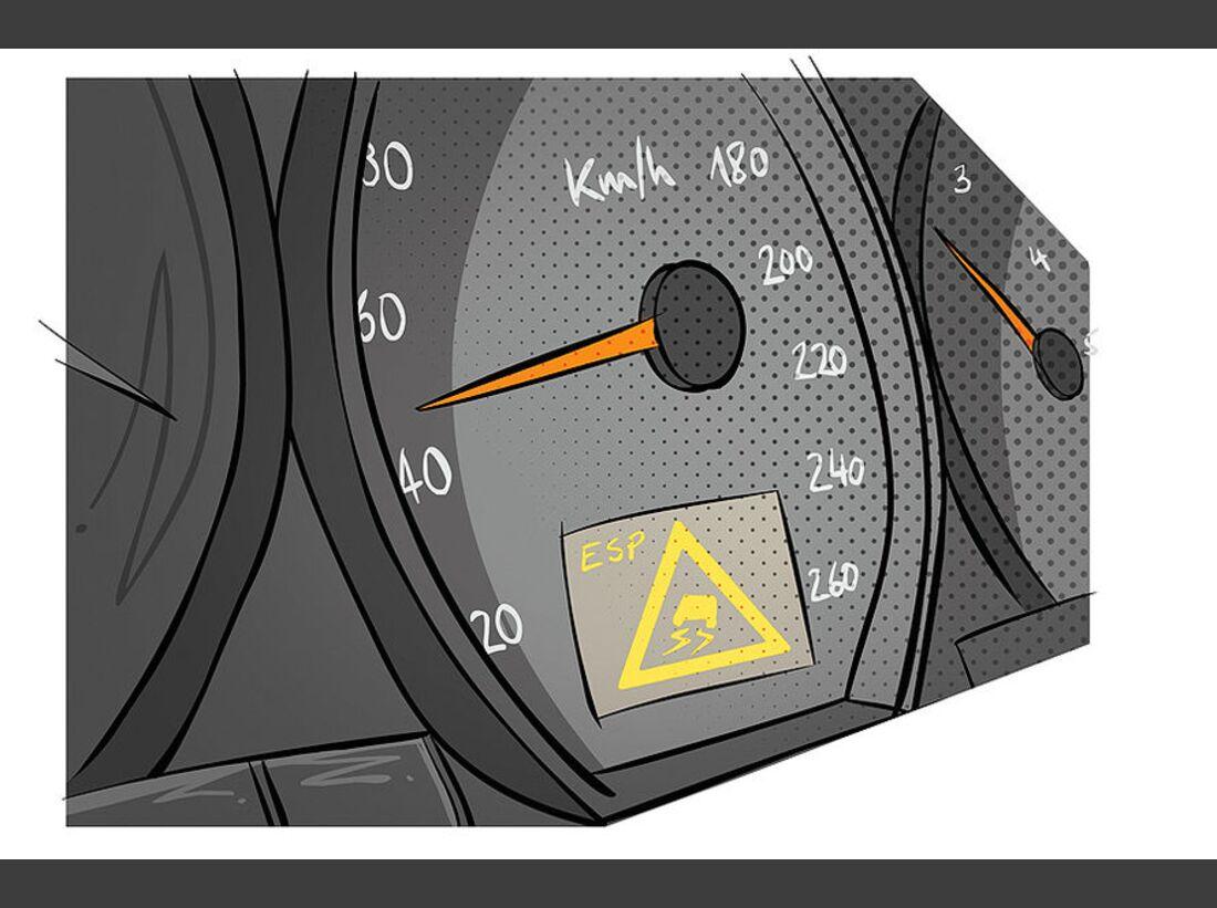 OD-2012-DieBestenFamilienautos-20.000-Sicherheit-ESP (jpg)