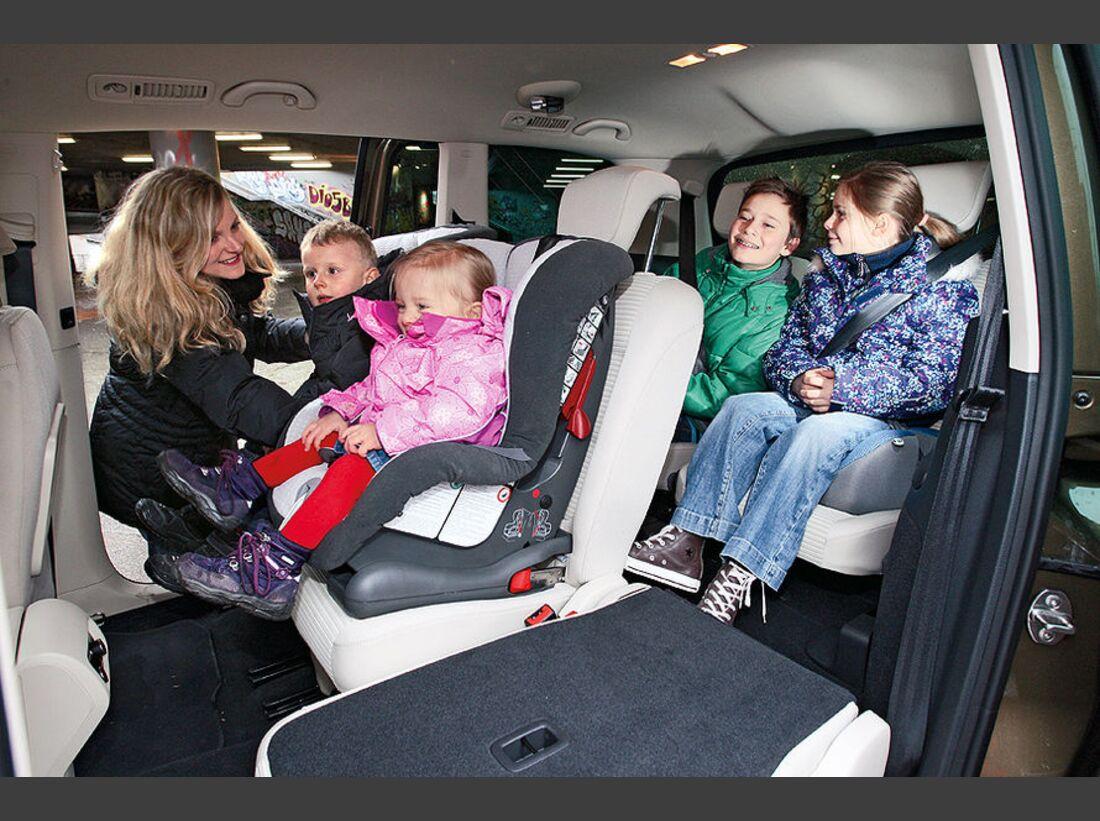 OD-2012-DieBestenFamilienautos-20.000-drei-Sitzreihen (jpg)