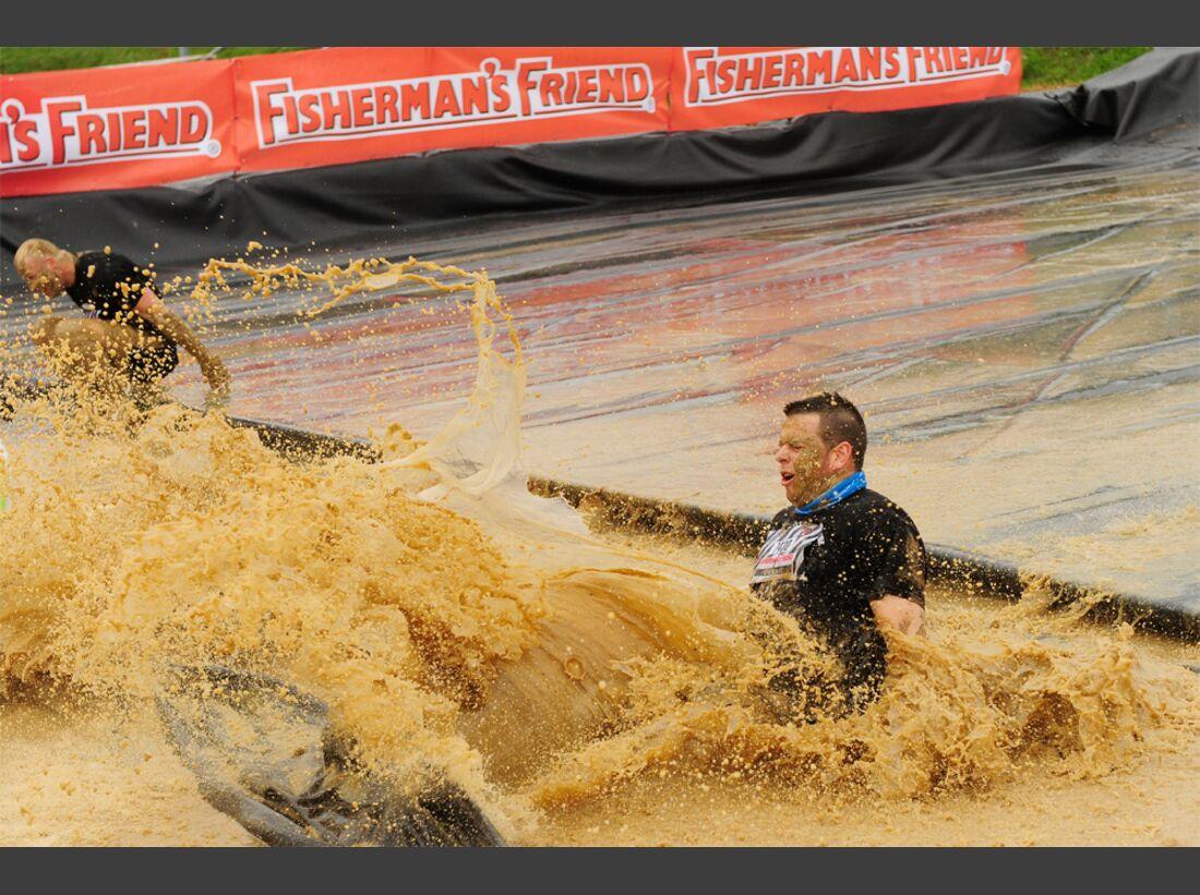 OD 2012 Fishermans Friend StrongmanRun2u (jpg)