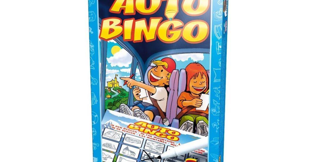 OD-2012-KinderspieleAutofahrt-Autobingo (jpg)