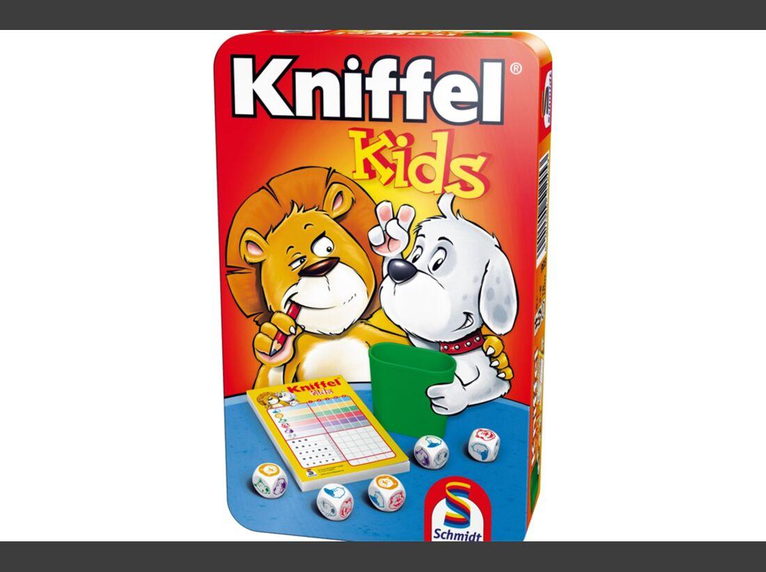 OD-2012-KinderspieleAutofahrt-Kniffel kids(jpg)