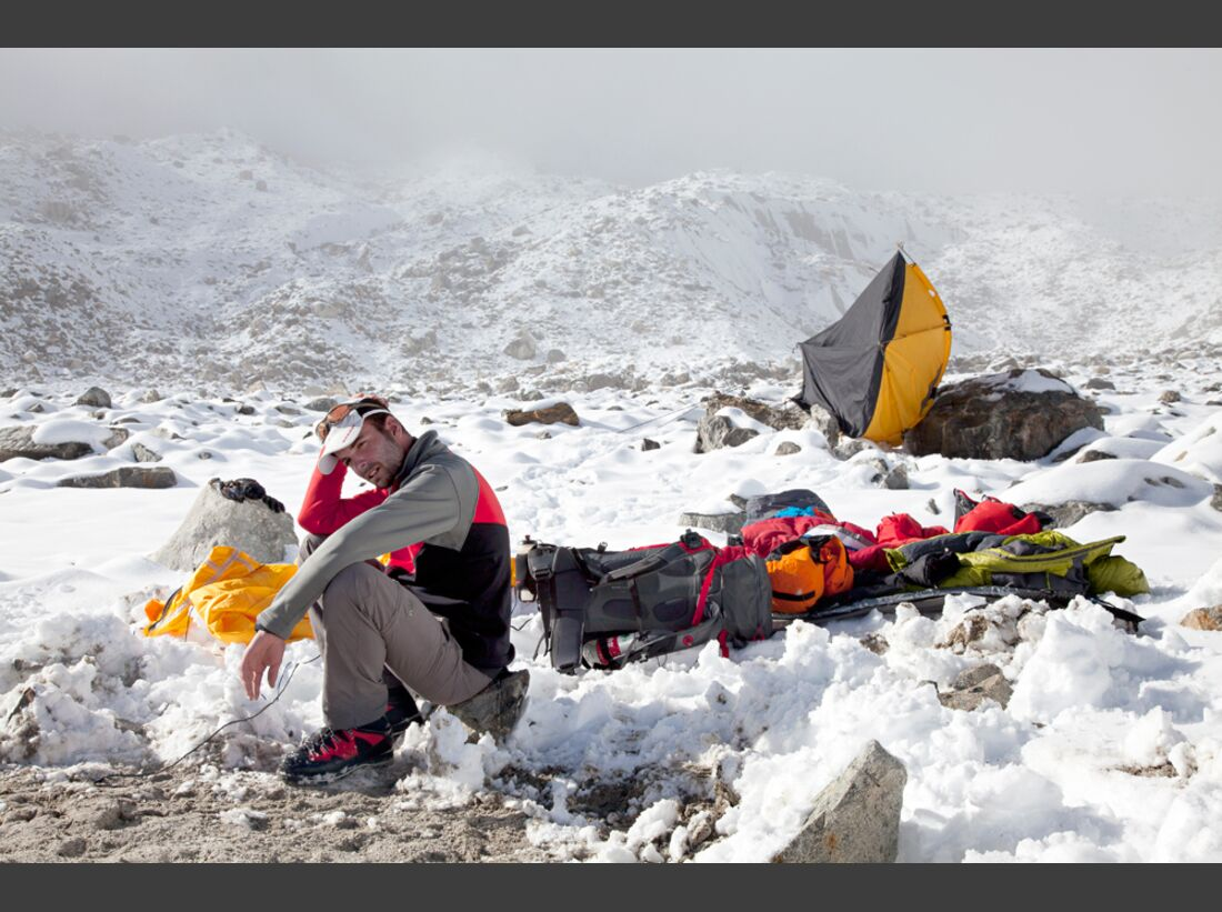 OD-2012-Peak-Project-China-Shishapangma-Mammut-4 (jpg)