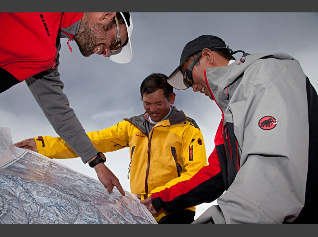 OD-2012-Peak-Project-China-Shishapangma-Mammut-5 (jpg)