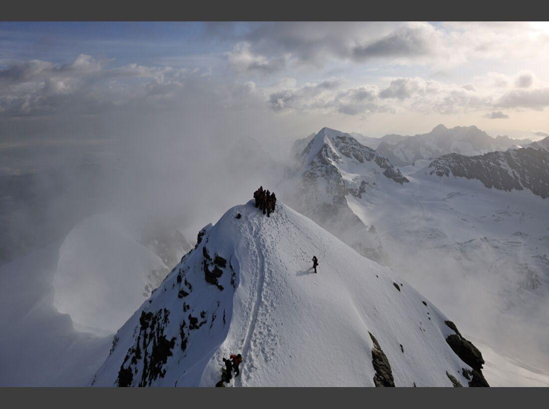 OD-2012-Peak-Project-Jungfraujoch-Mammut-3 (jpg)