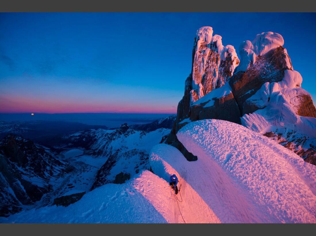 OD-2012-Peak-Project-PATAGONIEN_D83305 (jpg)
