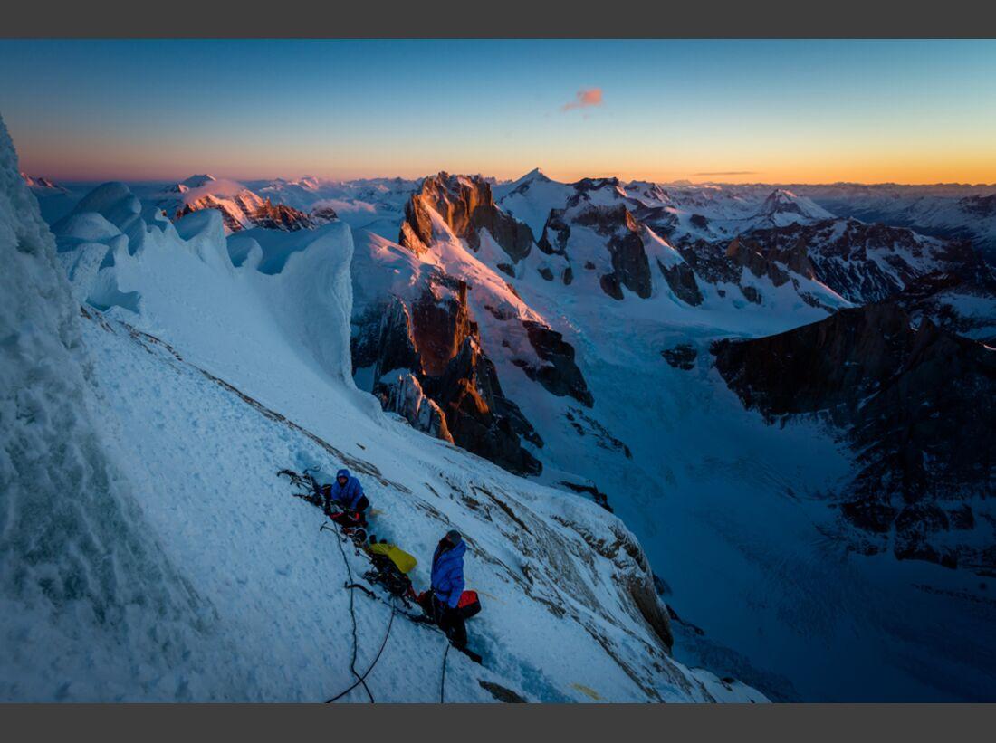 OD-2012-Peak-Project-PATAGONIEN_D83491 (jpg)