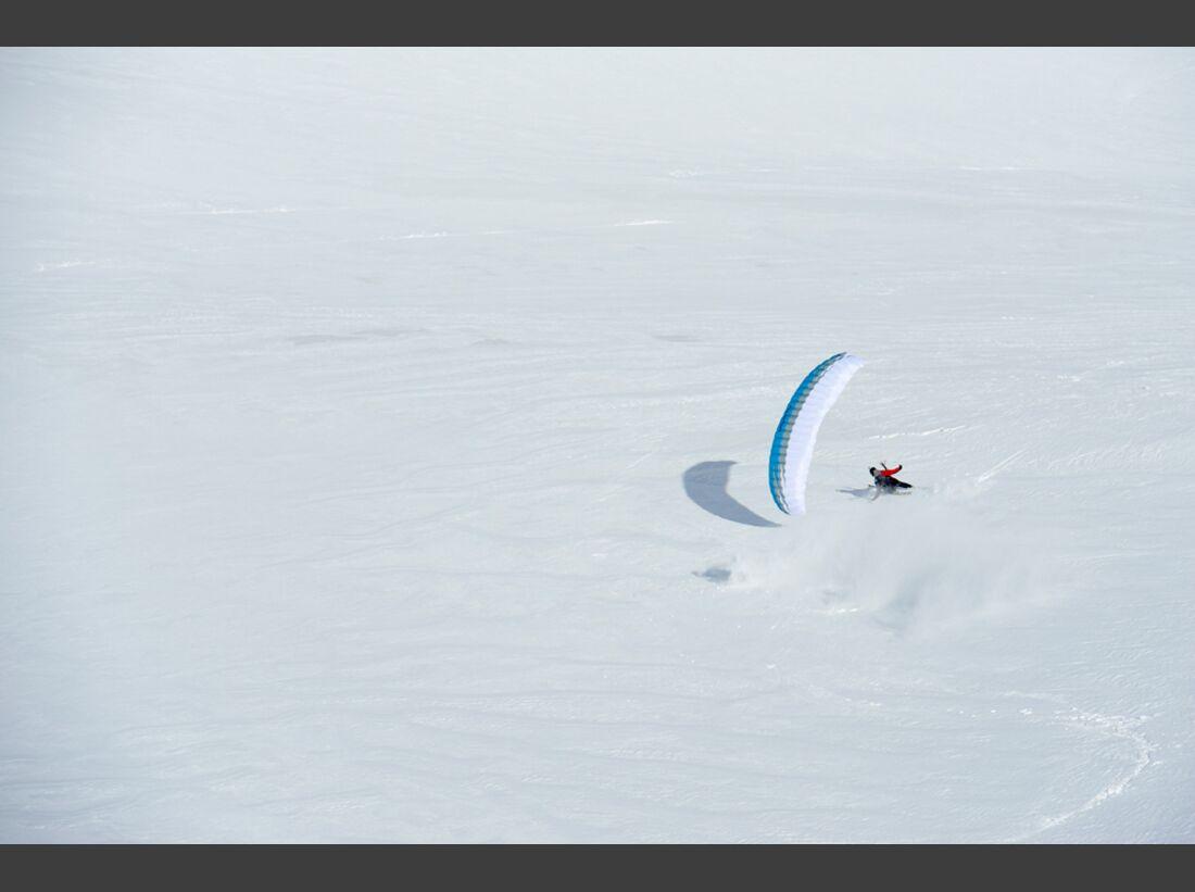OD-2012-Peak-Project-Speedflyer-Etna-Italien-4 (jpg)