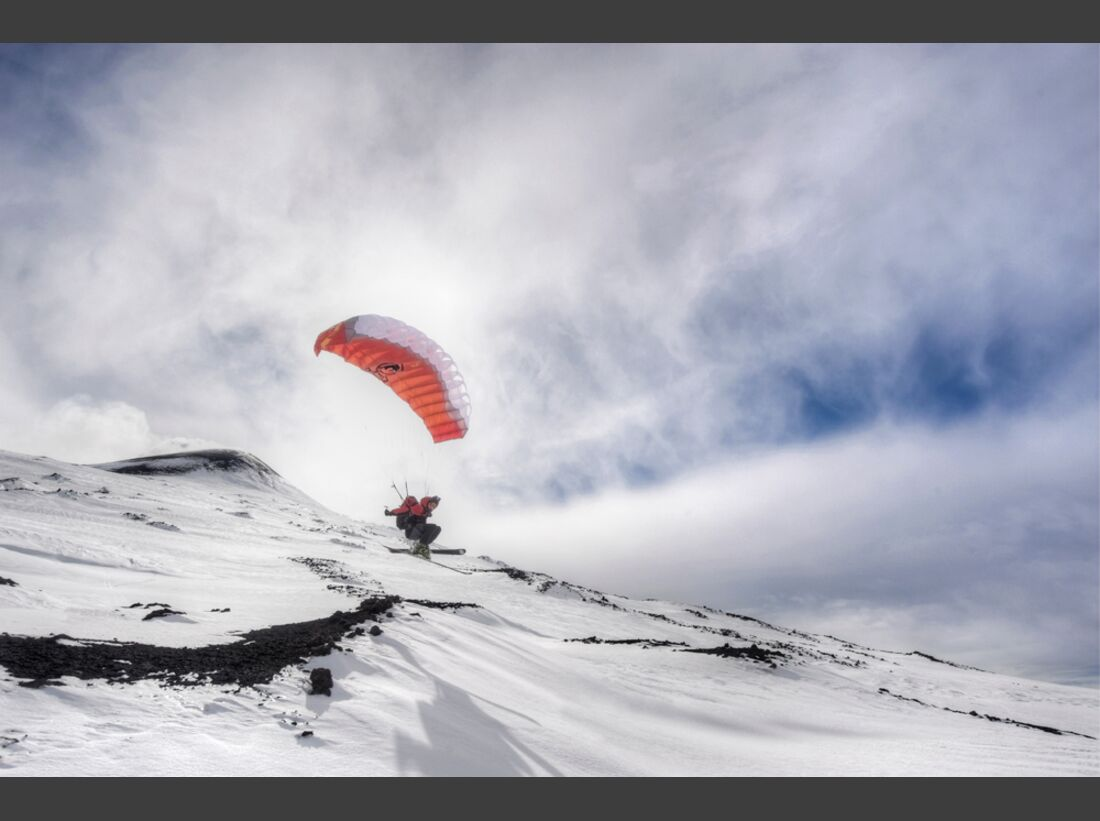 OD-2012-Peak-Project-Speedflyer-Etna-Italien-5 (jpg)