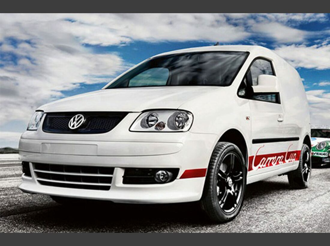 OD-2012-Surferautos-VW-Caddy (jpg)