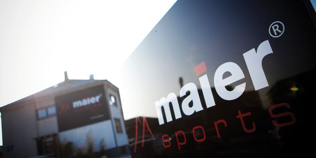 OD-2013-Advertorial-Maier-Sports-Topliste-Jubilaeum (jpg)