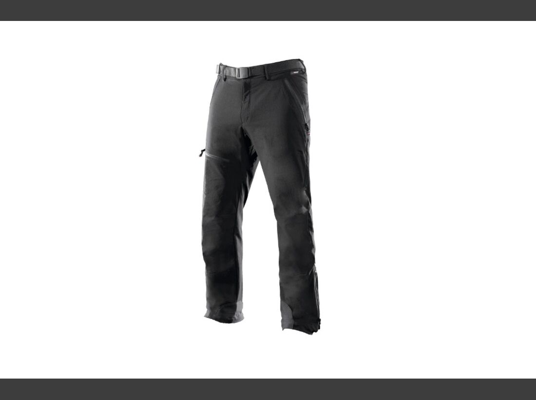 OD-2013-Advertorial-Maier-Sports-Trekkinghose-Naturno (jpg)