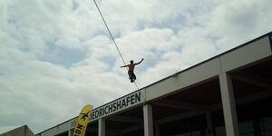 OD-2013-Outdoor-Messe-Teaser Highline Slackline (jpg)