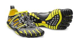 OD-2013-barfuss-Treksport_Sandal-13M4301-hero2 (jpg)