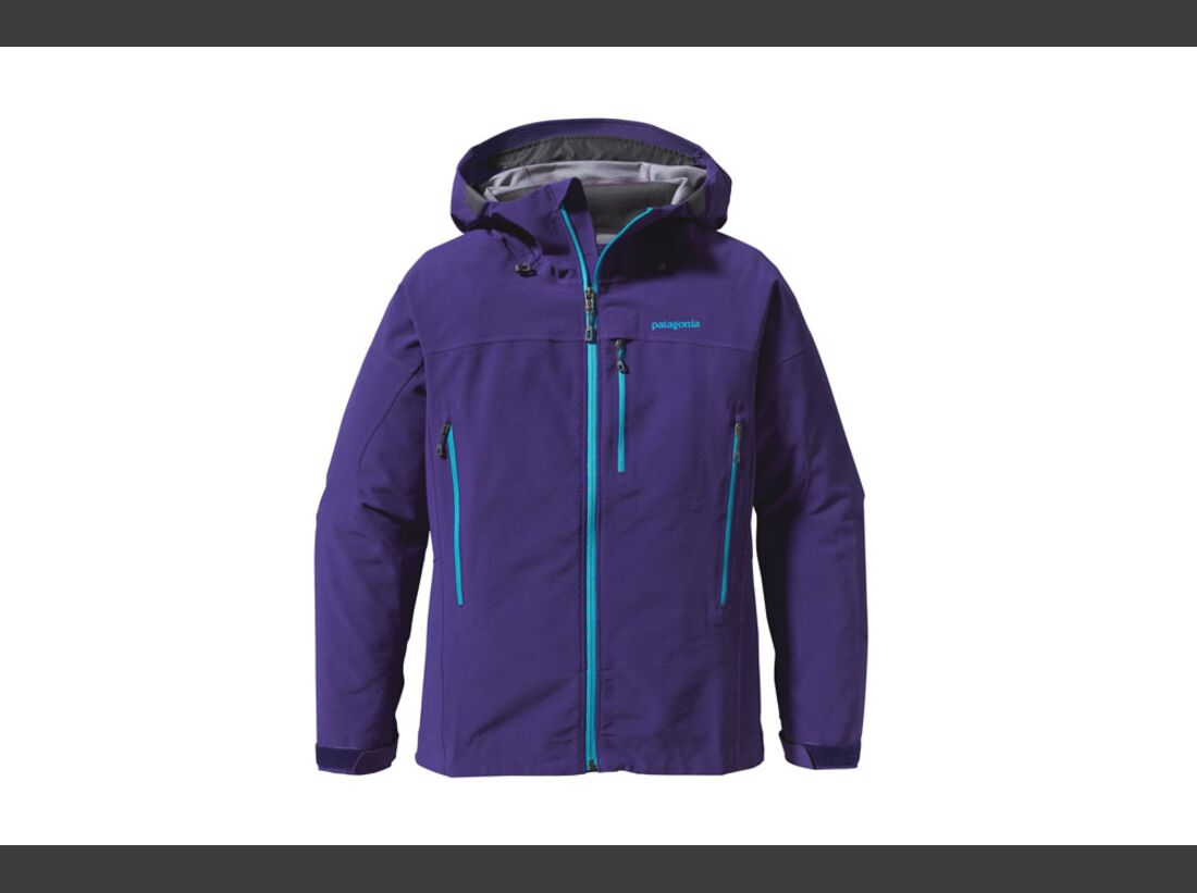 OD-2013-softshells-winter-Patagonia_Ws-Knifeblade-Jacket_352 (jpg)