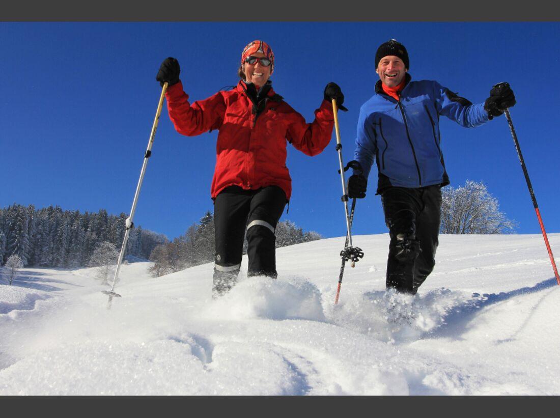 OD-2014-Bayern-Winter-Special-Inzell-7 (jpg)