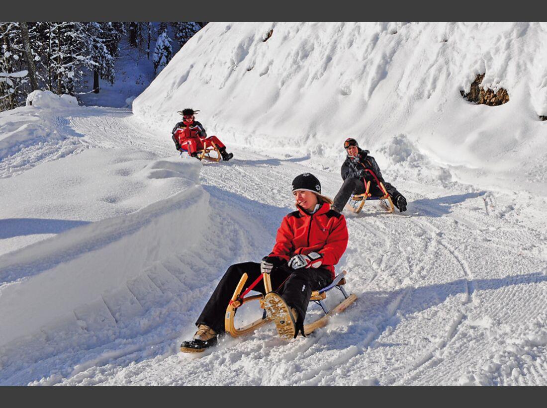 OD-2014-Bayern-Winter-Special-Oberaudorf-3 (jpg)