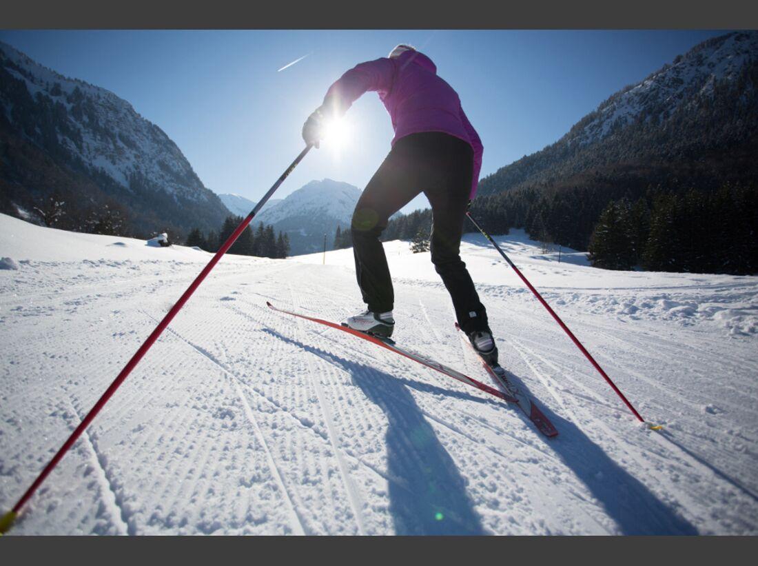 OD-2014-Bayern-Winter-Special-Oberstdorf-3 (jpg)