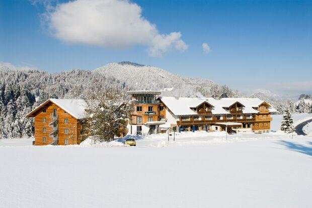 OD-2014-Bayern-Winter-Special-Oberstdorf-Event-11 (jpg)