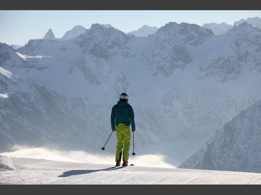 OD-2014-Bayern-Winter-Special-Oberstdorf-Event-4 (jpg)