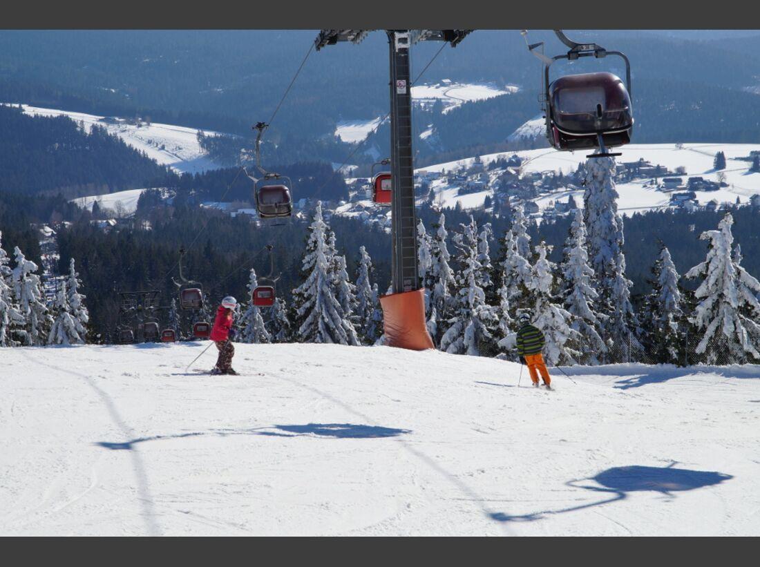 OD-2014-Bayern-Winter-Special-Ochsenkopf-3 (jpg)