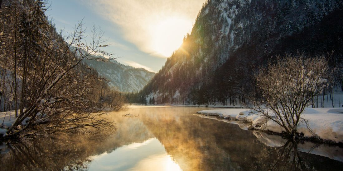 OD-2014-Bayern-Winter-Special-Ruhpolding-2 (jpg)