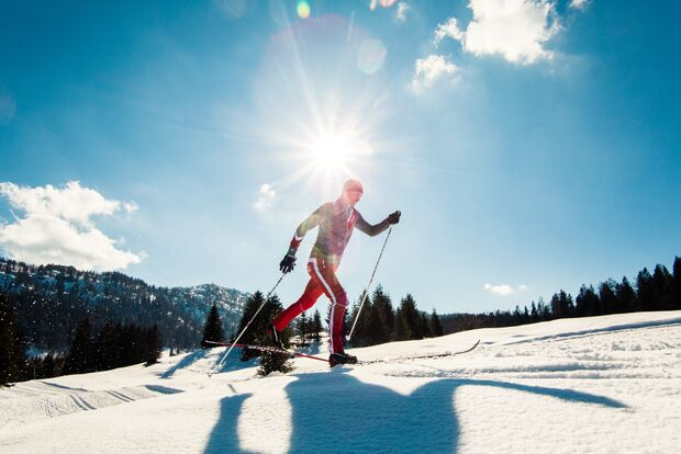OD-2014-Bayern-Winter-Special-Ruhpolding-4 (jpg)