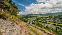 OD 2014 Fernwanderweg Moselsteig